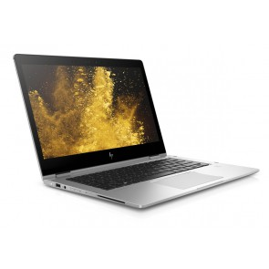 Notebook HP EliteBook x360 1030 G2 (Z2W73EA)