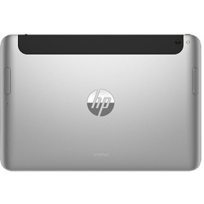 HP ElitePad 1000 G2  (G6X14AW#BCM)