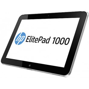 HP ElitePad 1000  (J8Q17EA#BCM)