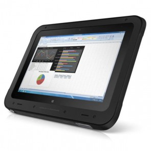 HP ElitePad 1000 (H9X07EA)