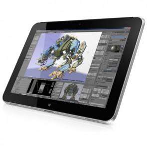 Tablet HP ElitePad 1000 G2 (H9X48EA)