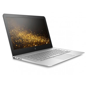 Notebook HP Envy 13-