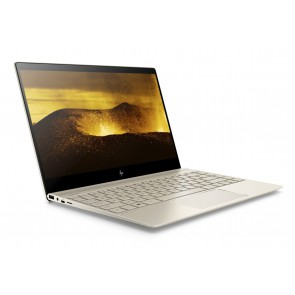 Notebook HP ENVY 13-ad019nc/ 13-ad019 (2GF73EA)