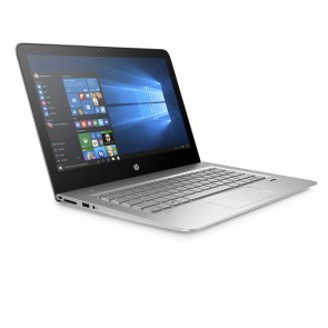 Notebook HP Envy 13-d103nc (W7B02EA)