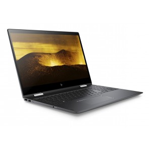 Notebook HP ENVY x360 15-bq004nc/ 15-bq004 (1VM48EA)