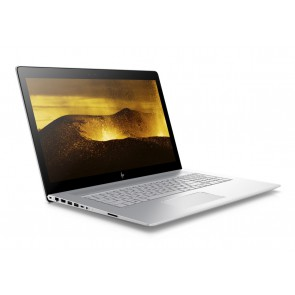 Notebook HP ENVY 17-ae011nc/ 17-ae011nc (1VN41EA)