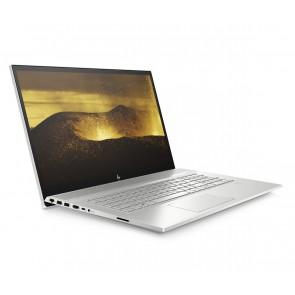 Notebook HP ENVY 17-ce0001nc (6WM72EA)