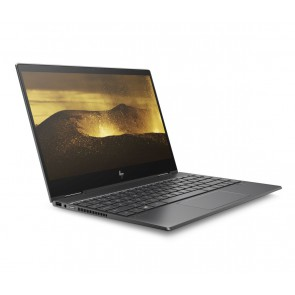Notebook HP ENVY x360 13-ar0005nc (6WE85EA)