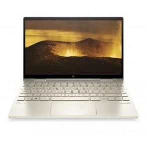 """HP ENVY x360 13-bd0011nc/ i5-1135G7/ 8GB DDR4/ 512GB SSD/Intel Iris/13,3"""" FHD dotykový/W10H/zlatý 428M7EA#BCM"""
