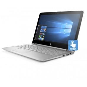 Notebook HP Envy x360 15-aq004nc/15-aq004 (W6Y72EA)