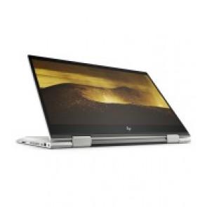 HP Envy 15-cn0001 4JV82EA