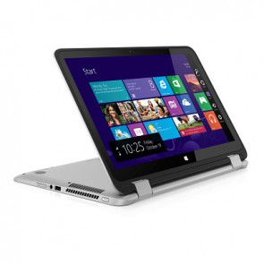 Notebook HP ENVY x360 15-u201nc/ 15-u201 (M1L77EA)
