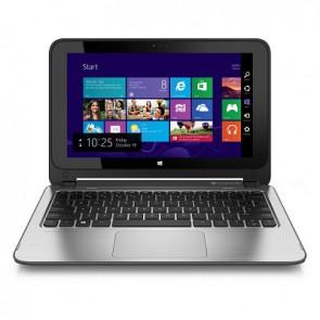 Notebook HP Pavilion x360 11-n000nc / 11-n000 (G7Y24EA#BCM)