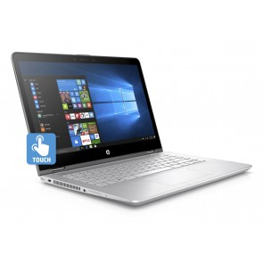 Notebook HP Pavilion x360 14-ba010nc/ 14-ba010 (1VB24EA)