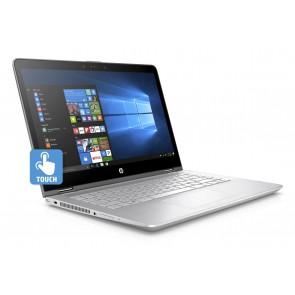 Notebook HP Pavilion x360 14-ba102nc/ 14-ba102 (2PR78EA)