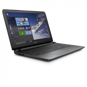 Notebook  HP Pavilion 15-ab124nc/ 15-ab124 (P7T36EA)