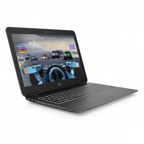 Notebook HP Pavilion 15-bc305nc (2PR87EA)
