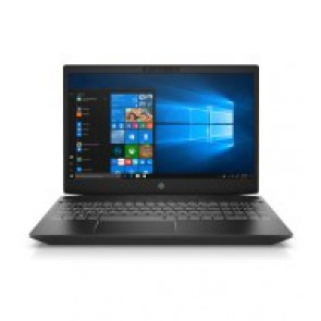 HP Pavilion Power 15-cx0018 4MJ77EA