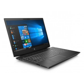 Notebook HP Pavilion Gaming 15-cx0016nc (4MV45EA)