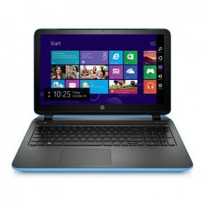 Notebook HP Pavilion 15-p207nc/ 15-p207 (M1K22EA#BCM)