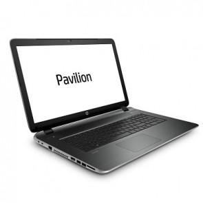 Notebook HP Pavilion 17-f253nc/ 17-f253 (M0Q95EA)