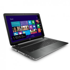 Notebook HP Pavilion 17-f254nc/ 17-f254 (M3J02EA#BCM)