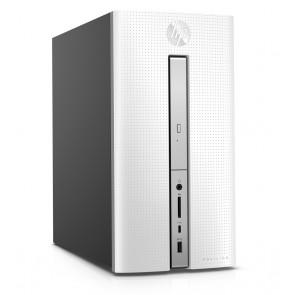 Počítač HP Pavilion 570-p520nc/ 570-p520 (1ZM51EA)