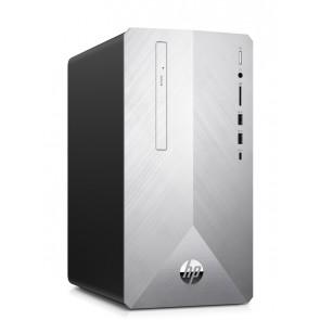 Počítač HP Pavilion 595-p0013nc (4MG59EA)