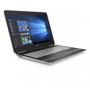 Notebook HP Pavilion Gaming 15-bc007nc/15-bc007 (W7T15EA)