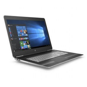 Notebook  HP Pavilion Gaming 17-ab202nc (1GM94EA)