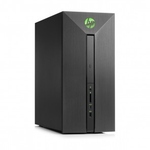 Počítač HP Pavilion Power 580-011nc/ 580-011 (2CA19EA)