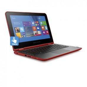 Notebook HP Pavilion x360 11-k004nc/11-k004 (N1L91EA#BCM)