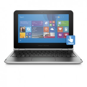Notebook HP Pavilion x360 11-k001nc/11-k001 (M7U47EA#BCM)
