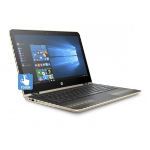 Notebook HP Pavilion x360 13-u102nc (Z3F62EA)