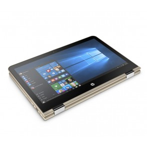 Notebook HP Pavilion x360 13-u101nc (Z3F60EA)