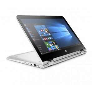 Notebook  HP Pavilion x360 13-u004nc/ 13-u004 (P3U07EA)