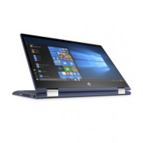 HP Pavilion x360 14-cd0013 4MS35EA