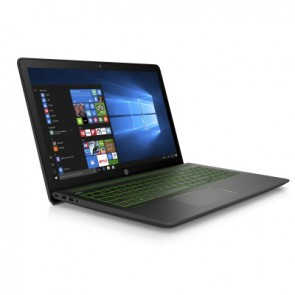 Notebook  HP Pavilion Power 15-cb004nc/ 15-cb004 (1UZ78EA)
