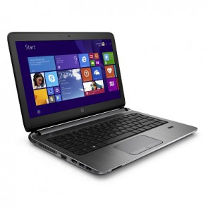 Notebook HP ProBook 430