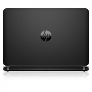 Notebook HP ProBook 430