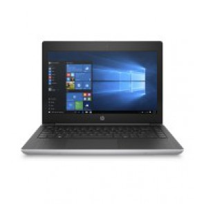 HP ProBook 430 3DN45ES