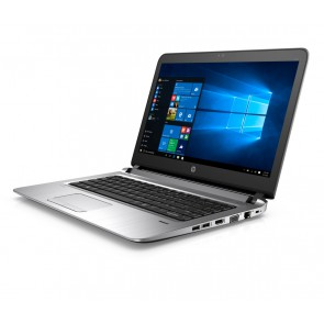 Notebook HP ProBook 440 G3 (T6P20ES)