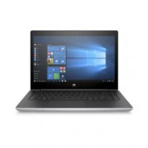 HP ProBook 440 4BD52ES