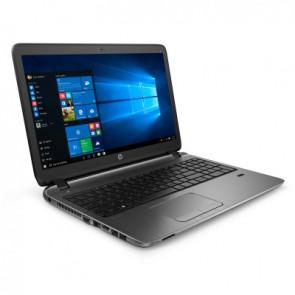 Notebook HP ProBook 450 G2 (P5S21ES)