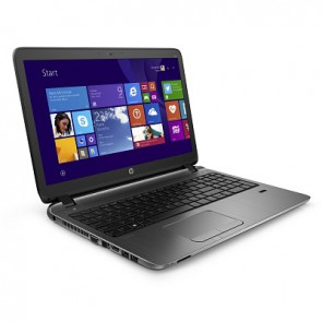 Notebook HP ProBook 455 G2 (L3Q16ES#BCM)