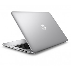 Notebook HP ProBook 450 G4 (2HH12ES)