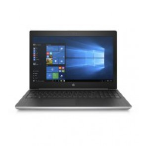 HP ProBook 450 G5 4WU82ES