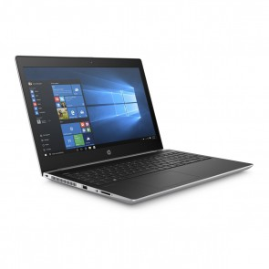 Notebook HP ProBook 450 G5 (2XZ33ES)