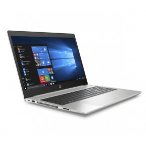 Notebook HP ProBook 450 G6 (6HL96EA)