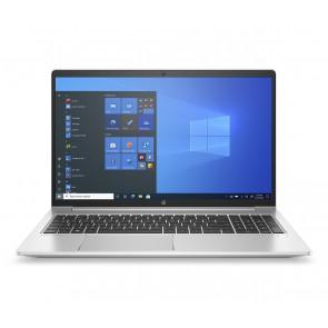 """HP ProBook 450 G8/ i5-1135G7/ 8GB DDR4/ 256GB SSD/ Iris Xe/ 15,6"""" FHD matný/ W10P/ stříbrný"""